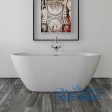 Ванна акриловая Knief Form XS 155х75 0100-257-06