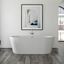 Ванна акриловая Knief Neo 170x80 0100-276
