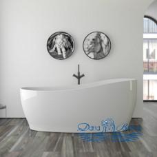 Ванна акриловая Knief Relax 180х85 0100-078-06