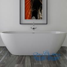 Ванна акриловая Knief Form 190х90 0100-087-06
