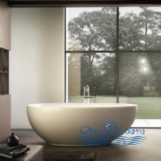 Ванна 185x95 Jacuzzi Desire 9443-814A