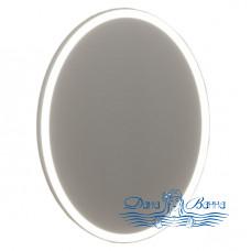 Зеркало СанТа Луна (60 см)