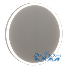 Зеркало СанТа Луна (80 см)