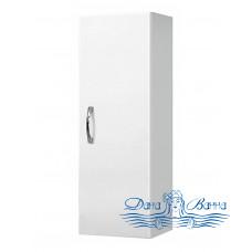Шкаф подвесной СанТа Стандарт 20х80 (белый)
