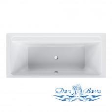 Акриловая ванна AM.PM Inspire 2.0 170х75 W52A-170-075W-A