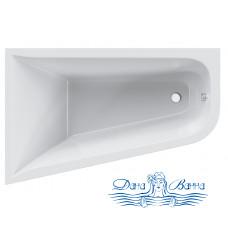 Акриловая ванна AM.PM Spirit 160х100 W72A-160L100W-A2 (левосторонняя)
