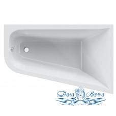 Акриловая ванна AM.PM Spirit 160х100 W72A-160R100W-A2 (правосторонняя)