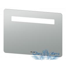 Зеркало Am.Pm Like (M80MOX0801WG) (80 см)