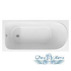 Акриловая ванна AM.PM Sense New 150х70 W76A-150-070W-A