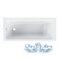 Акриловая ванна AM.PM Gem 160x70 W90A-160-070W-A