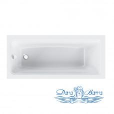 Акриловая ванна AM.PM Gem 170x75 W90A-170-075W-A