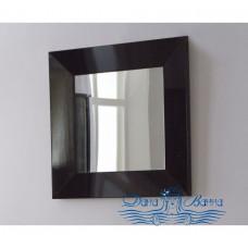 Зеркало Аллигатор Royal Комфорт 60 A (M) венге