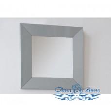 Зеркало Аллигатор Royal Комфорт 60 A (M) серый