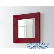 Зеркало Аллигатор Royal Комфорт 60 A (M) бордо