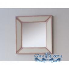 Зеркало Аллигатор Royal Комфорт 60 A (M) цвет 90 с патиной