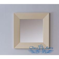 Зеркало Аллигатор Royal Комфорт 60 A (M) цвет 9001