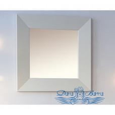 Зеркало Аллигатор Royal Комфорт 60 A (M) цвет 90