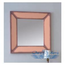 Зеркало Аллигатор Royal Комфорт 60 A (M) цвет 178 с патиной