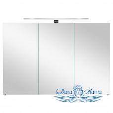 Зеркальный шкаф Orans BC-4023-1000 (100 см)