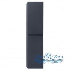 Пенал Orans BC-4023 (35 см)