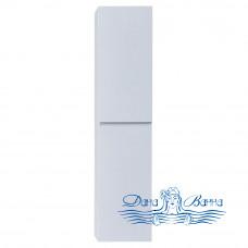 Пенал Orans BC-4023 White (35 см)