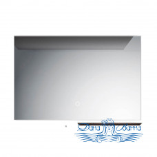Зеркало Orans BC-V8101 (95 см)