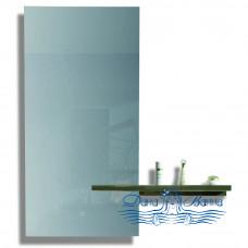 Зеркало Orans BC-V8106 (60 см)