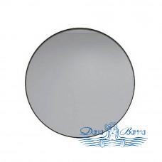 Зеркало Black & White Universe U903.MR 80 см