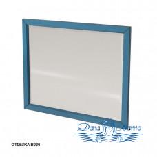 Зеркало Caprigo Albion 100/120 цвет В036