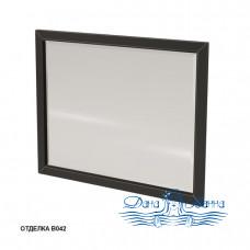 Зеркало Caprigo Albion 100/120 цвет В042