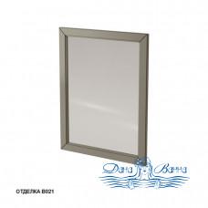 Зеркало Caprigo Albion 60/70 цвет В021