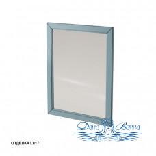Зеркало Caprigo Albion 60/70 цвет L817