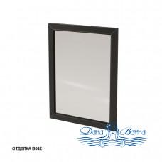 Зеркало Caprigo Albion 60/70 цвет В042