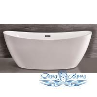 Акриловая ванна Esbano Ottawa 180х85
