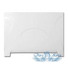 Боковая панель для ванны ЭСТЕТ Дельта 150x75