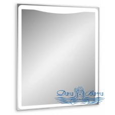 Зеркало Континент Amaze LED (60х80) с подсветкой