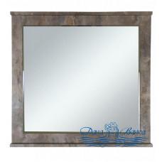 Зеркало Misty Марта 80 цинк