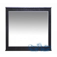 Зеркало Misty Марта 80 венге