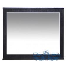 Зеркало Misty Марта 100 венге