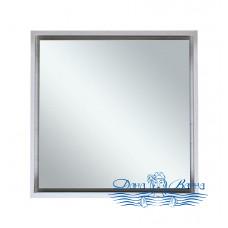 Зеркало Misty Даллас 80 Maloja (с подсветкой)