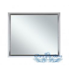 Зеркало Misty Даллас 100 Maloja (с подсветкой)