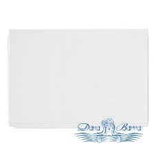Боковая панель Poseidon Damelia 150/170