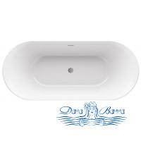 Акриловая ванна RAVAK Ypsilon 180х80