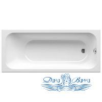 Акриловая ванна RAVAK Chrome Slim (C721300000) 150x70