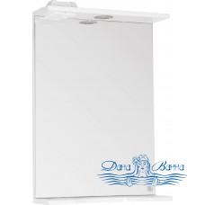 Зеркало Style Line Инга 50/С белое