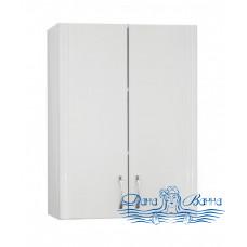 Шкаф подвесной Style Line Эко Стандарт 60 белый