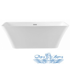 Акриловая ванна Swedbe Vita 8833 (170х80)