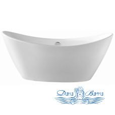 Акриловая ванна Swedbe Vita 8805 (170х76)
