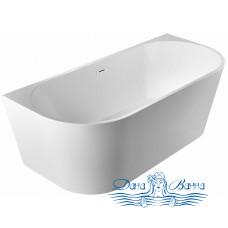 Акриловая ванна Swedbe Vita 8828 (170х75)