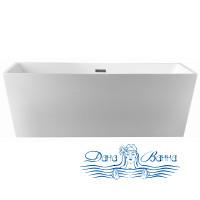 Акриловая ванна Swedbe Vita 8826 (170х80)